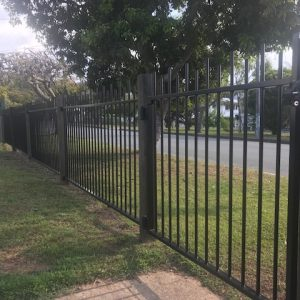 Fence and Gate Products