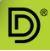 D&D Technologies Hinges